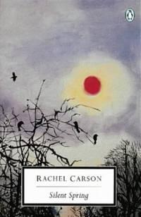 image of Silent Spring (Penguin Twentieth Century Classics S.)
