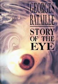 image of Story of the Eye