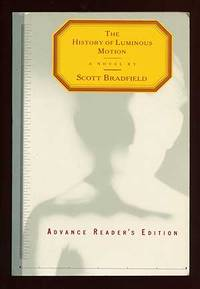 New York: Alfred A. Knopf, 1989. Softcover. Fine. First American edition. Advance Reading Copy. Fine...