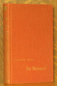 STAR WORMWOOD