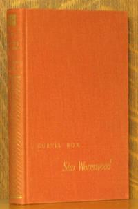 image of STAR WORMWOOD