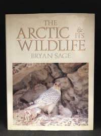 The Arctic & its Wildlife