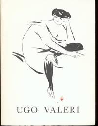 UGO VALERI