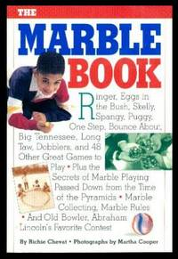 THE MARBLE BOOK