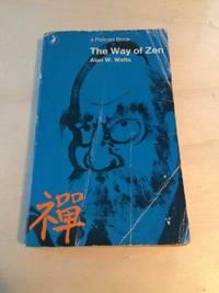 image of The Way of Zen