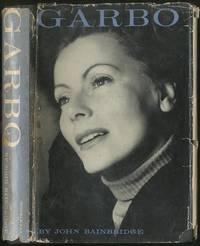 image of Garbo