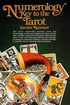 image of Numerology : Key to the Tarot