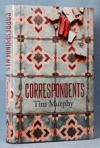 Correspondents (Signed, Limited)