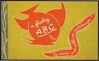 FISHY ABC