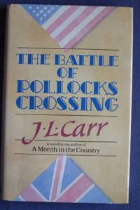 The Battle of Pollocks Crossing