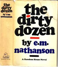 image of THE DIRTY DOZEN.