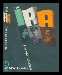 image of The I.R.A. / [by] Tim Pat Coogan
