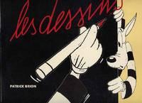 image of Tex Avery. Les Dessins