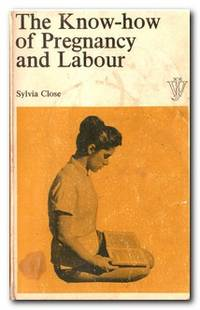 image of The Know-How of Pregnancy and Labour