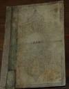 View Image 3 of 3 for DE RE UXORIA LIBELLI DUO Inventory #59133
