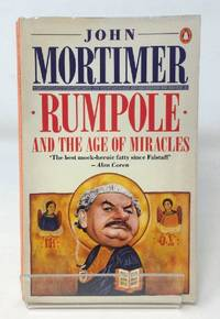 Rumpole And the Age of Miracles: Rumpole And the Bubble Reputation; Rumpole And the Barrow Boy; Rumpole And the Age of Miracles; Rumpole And the Tap ... And Portia; Rumpole And the Quality of Life