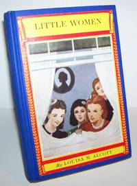 Little Women by  Louisa M Alcott - Hardcover - 9999 - from Mainly Books (SKU: 048504)