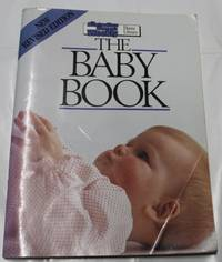 The Baby Book from the Australian Women's Weekly Home Library