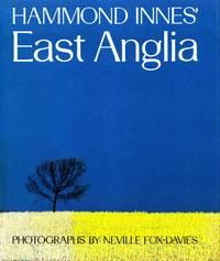 Hammond Innes' East Anglia