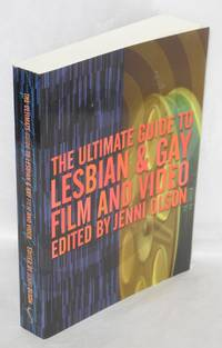 The ultimate guide to lesbian & gay film and video