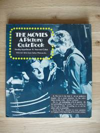image of The Movies; A Picture Quiz Book