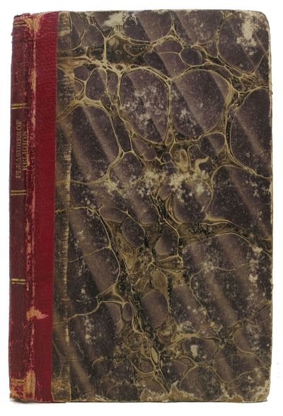 New - York: T. Harries, 72 Bowery, 1832. 2nd Edition (American Imprints 12157). First published in 1...