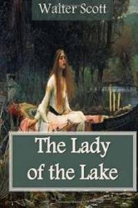 image of Lady of the Lake