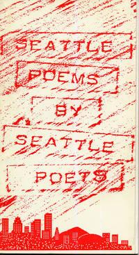 Seattle Poems by Seattle Poets