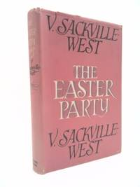 image of The Easter Party