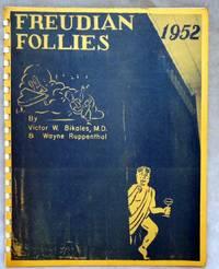 Freudian Follies, 1952