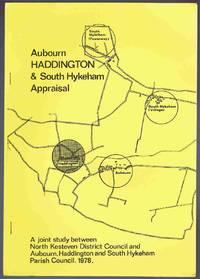 Haddington Appraisal 1978