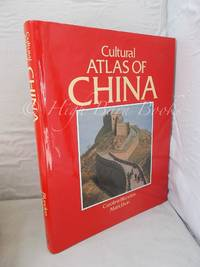 image of Cultural Atlas of China