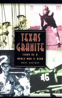 image of Texas Granite