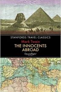 image of The Innocents Abroad (Stanfords Travel Classics)