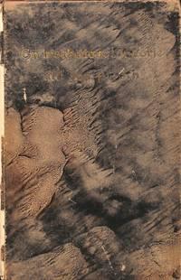 Facsimile-Udgave af En lythelighe Historie aff Jon Presth.