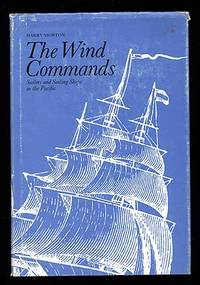 Middletown CT: Wesleyan University Press, 1975. Hardcover. Fine/Very Good. First edition. Small quar...