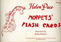 Moppets' Flash Cards