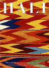 Hali. Carpet, Textile and Islamic Art. Issue 127. March-April 2003