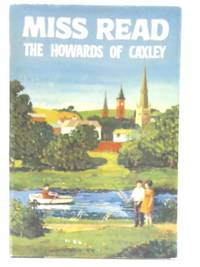 image of Howards of Caxley