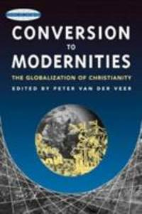 Conversion to Modernities
