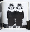 View Image 2 of 8 for Five Photographs by Diane Arbus  Inventory #2267
