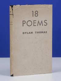 18 Poems