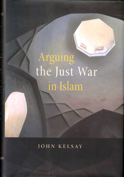Cambridge: Harvard University Press, 2007. Hardcover. Very good. 253pp+ index. Very good hardback in...