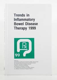 Trends in Inflammatory Bowel Disease Therapy 1999