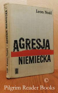 Agresja Niemiecka Na Polske.