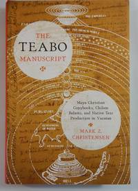 The Teabo Manuscript