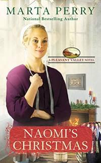 Naomi's Christmas: Pleasant Valley #7