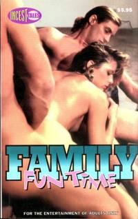 Family Fun Time   IT-339