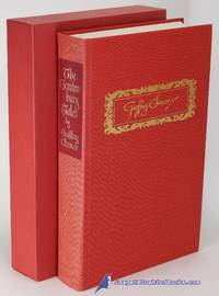 The Canterbury Tales: Done Into Modern English Verse by Frank Ernest Hill  and Newly Revised for This Edition