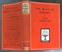 image of The Way of Poetry (Library of Classics)